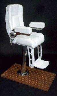 Bluewater Chairs Helmsman & Bluewater Chairs Helmsman | Fishing Chairs | Pinterest