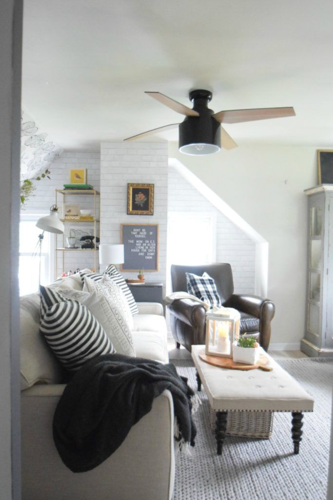 Modern Ceiling Fans Living Room Ceiling Fan Modern Ceiling Fan Living Room Ceiling