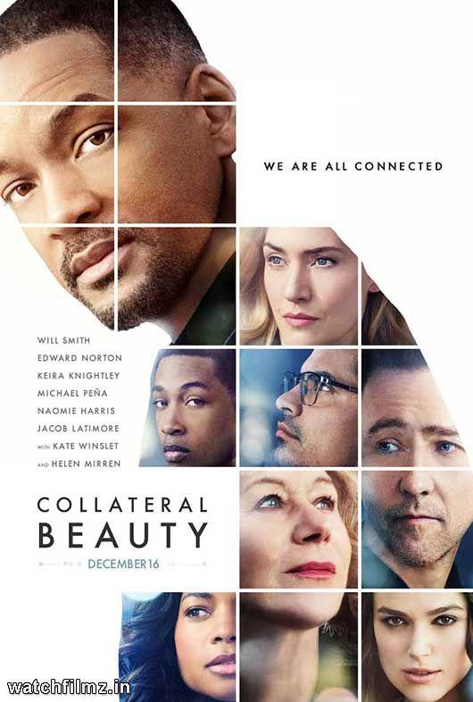 دانلود فیلم زیبایی موازی Collateral Beauty 2016 داستان زیبایی موازی درباره ی مدیر یک شرکت تبلیغاتی (..    دانلود فیلم زیبایی موازی Collateral Beauty 2016 با کیفیت BluRay 1080p  http://iranfilms.download/%d8%af%d8%a7%d9%86%d9%84%d9%88%d8%af-%d9%81%db%8c%d9%84%d9%85-%d8%b2%db%8c%d8%a8%d8%a7%db%8c%db%8c-%d9%85%d9%88%d8%a7%d8%b2%db%8c-collateral-beauty-2016-%d8%a8%d8%a7-%da%a9%db%8c%d9%8