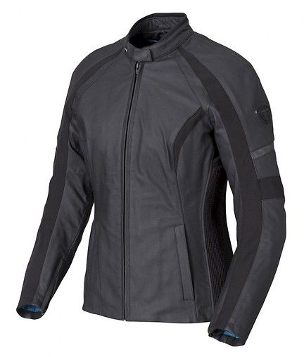 Kurtka Triumph Kate Damska Cena I Opinie W Motocyklowy Pl Jackets Jackets For Women Leather Jacket