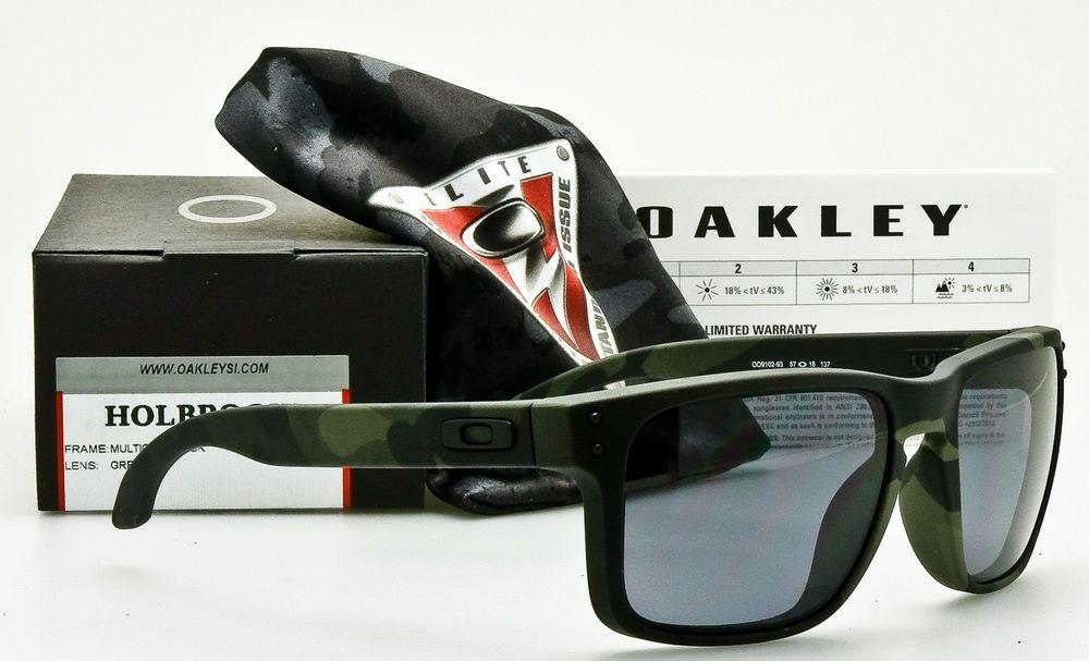 Wonder Arnett Sunglasses 2019 Brand UV400 with Medical Design Glasses FREE SHIPP