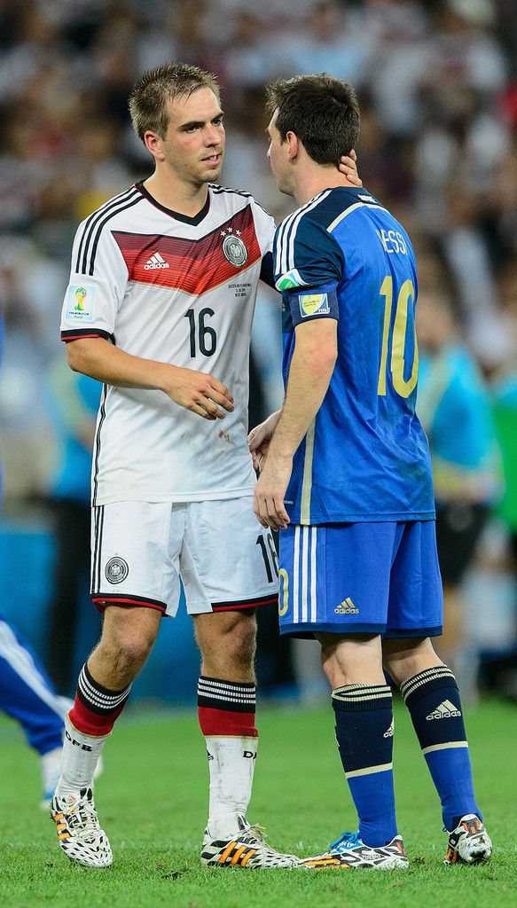 Lionel Messi Photos Photos Germany V Argentina Lionel Messi Messi Soccer Fifa