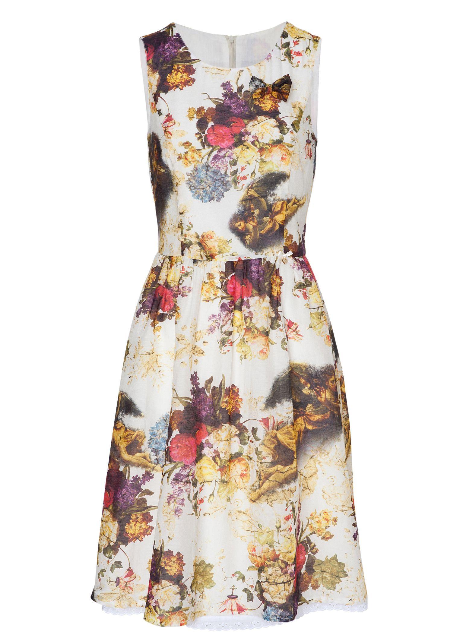 Lola Paltinger   Women s Fashion   Couture Kleid    HSE24  clothing   accessoires  dress  shopping f77e7670bb