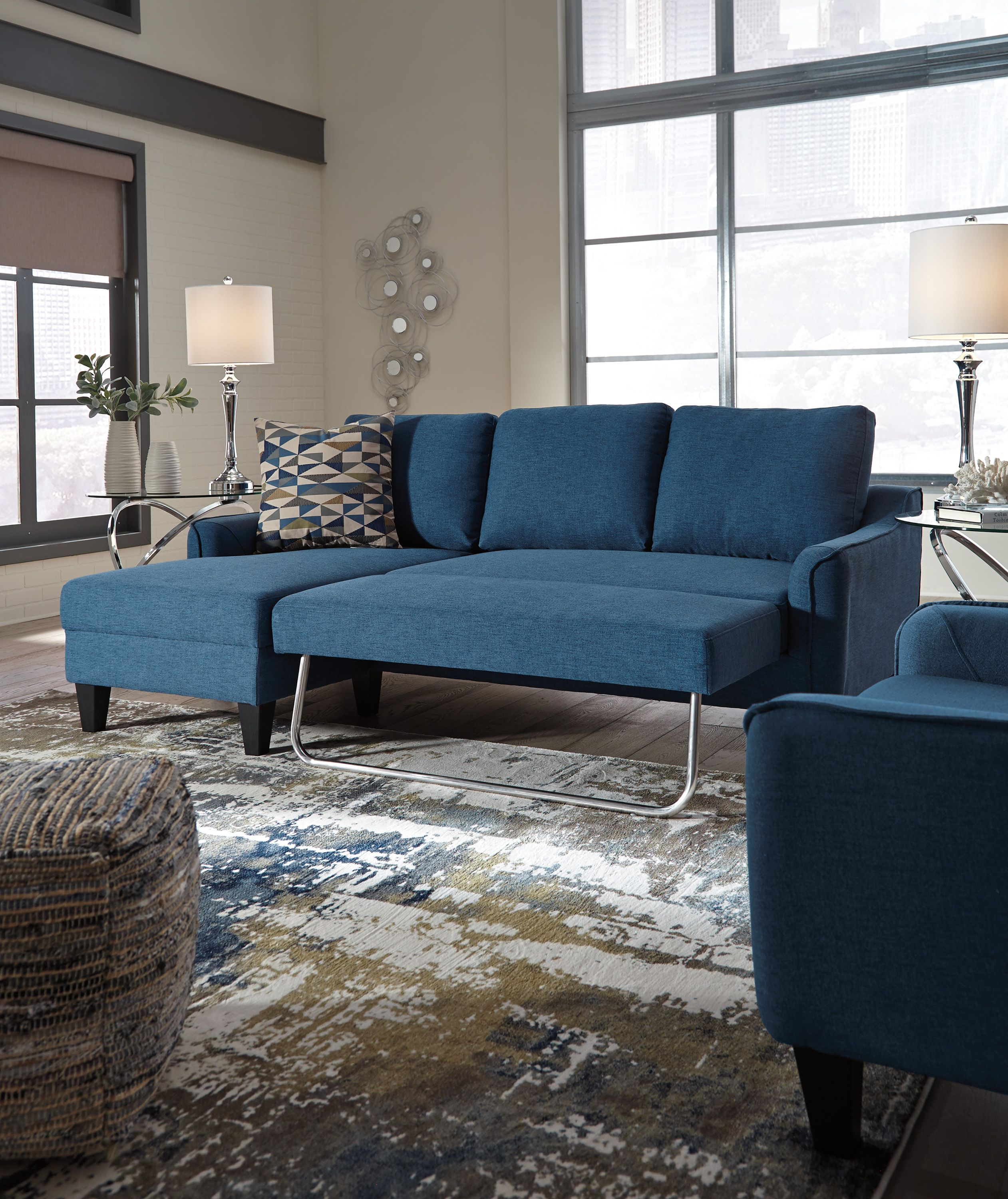 Jarreau Queen Sofa Sleeper Sectional Sleeper Sofa Sleeper Sofa Queen Sofa Sleeper