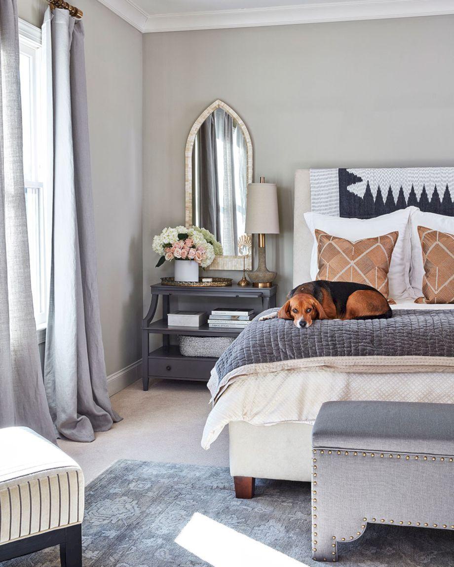 Master bedroom ideas  Cool  Clever Master Bedroom Organization Ideas