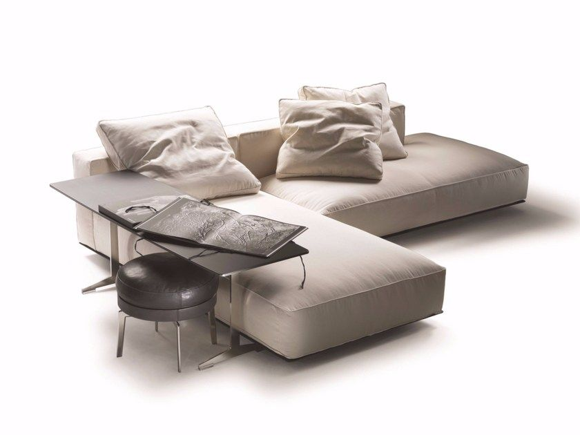 Sedie flexform ~ Cattelan italia 2016 collection superfici preziose per tavoli