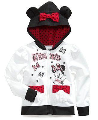 81876eb84 Disney Kids Sweatshirt