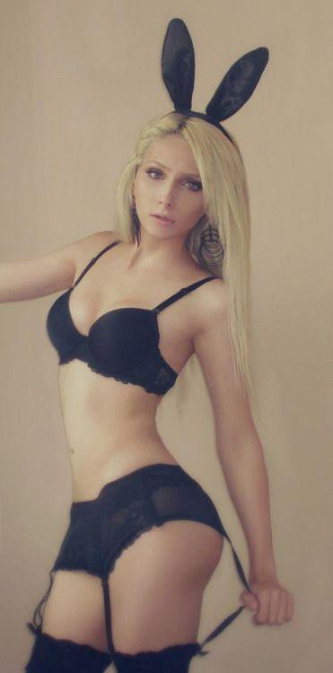 Shemale Bulgarian Shemale For Beautiful Tg Tumblr Com