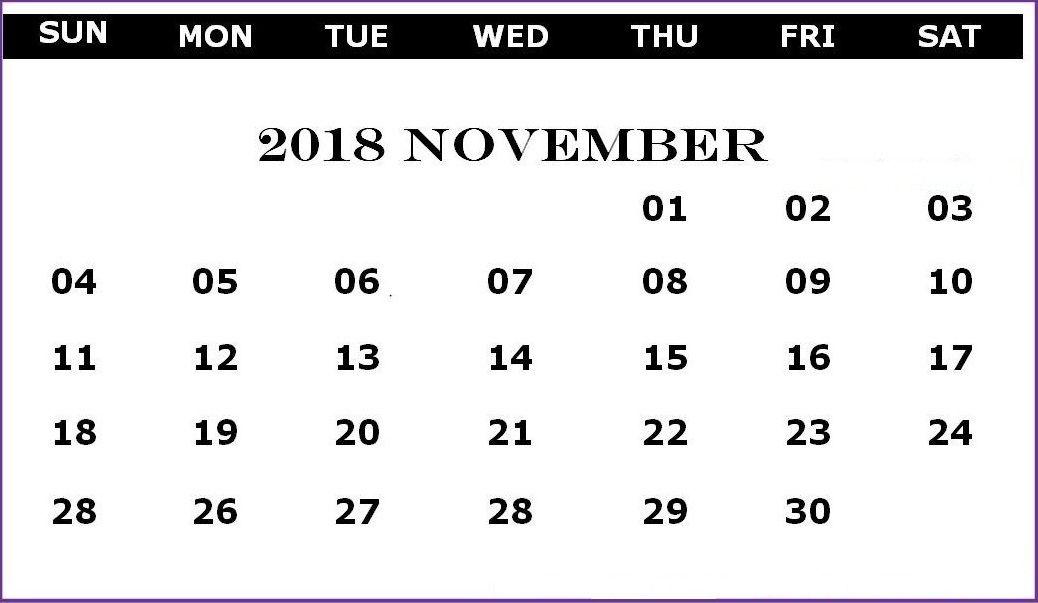 Sat december 2018 answers