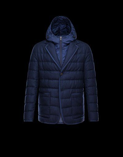 Moncler Martinville   Moncler Martinville 41567370Dh  Shop Moncler Martinville 41567370Dh at Xmasmoncleroutlet.co.uk. Free Shipping & Returns Every Day!   Price:£1222 Final Discount Price:£259.98 78% OFF  Buy Now at: http://www.xmasmoncleroutlet.co.uk/moncler-martinville-41567370dh.html