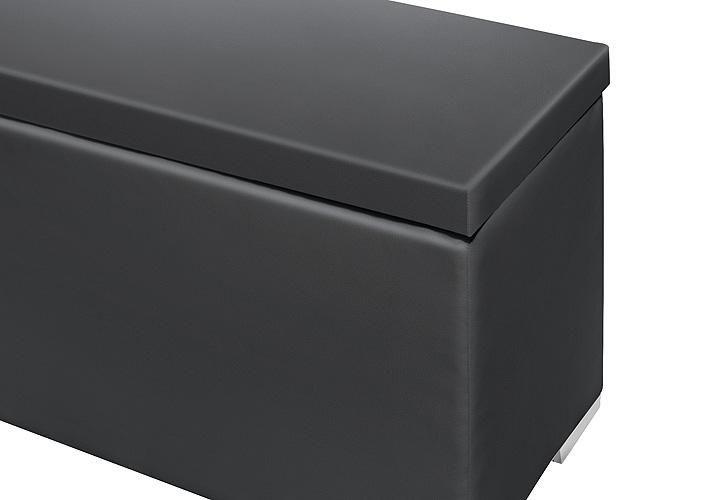 Schlafzimmer Truhe ~ Billig truhe schwarz deutsche deko pinterest truhe beiträge