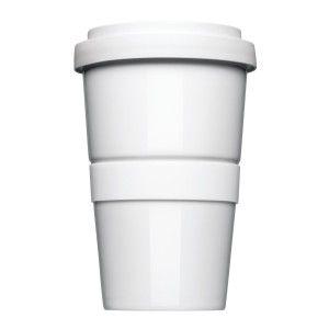 coffee2go original coffee to go becher form 345 werbegeschenke geschenke werbegeschenke. Black Bedroom Furniture Sets. Home Design Ideas