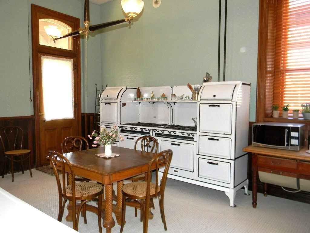 1880 italianate - abilene, ks | mansions for sale, vintage