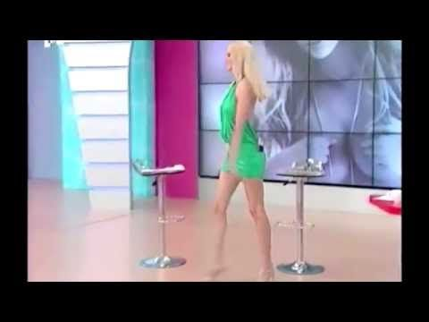 Sexy Hot Accidents Tv Show Greek TV - YouTube | Sexy bodies