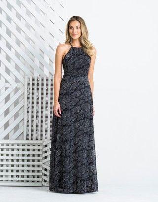f915b68fab Vestido-Longo-de-alca-estampado-Zinzane-012544-01