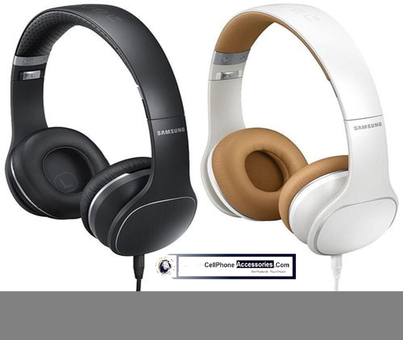 Shop The Best Wireless Bluetooth Headset Online In 2020 Headset Wireless Bluetooth Bluetooth Headset