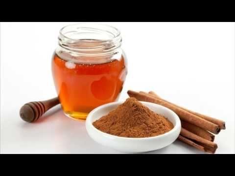 помогает ли массаж медом похудеть