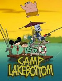 Watch Cartoons Online In High Quality Watch Cartoons Cartoon Online Cartoon