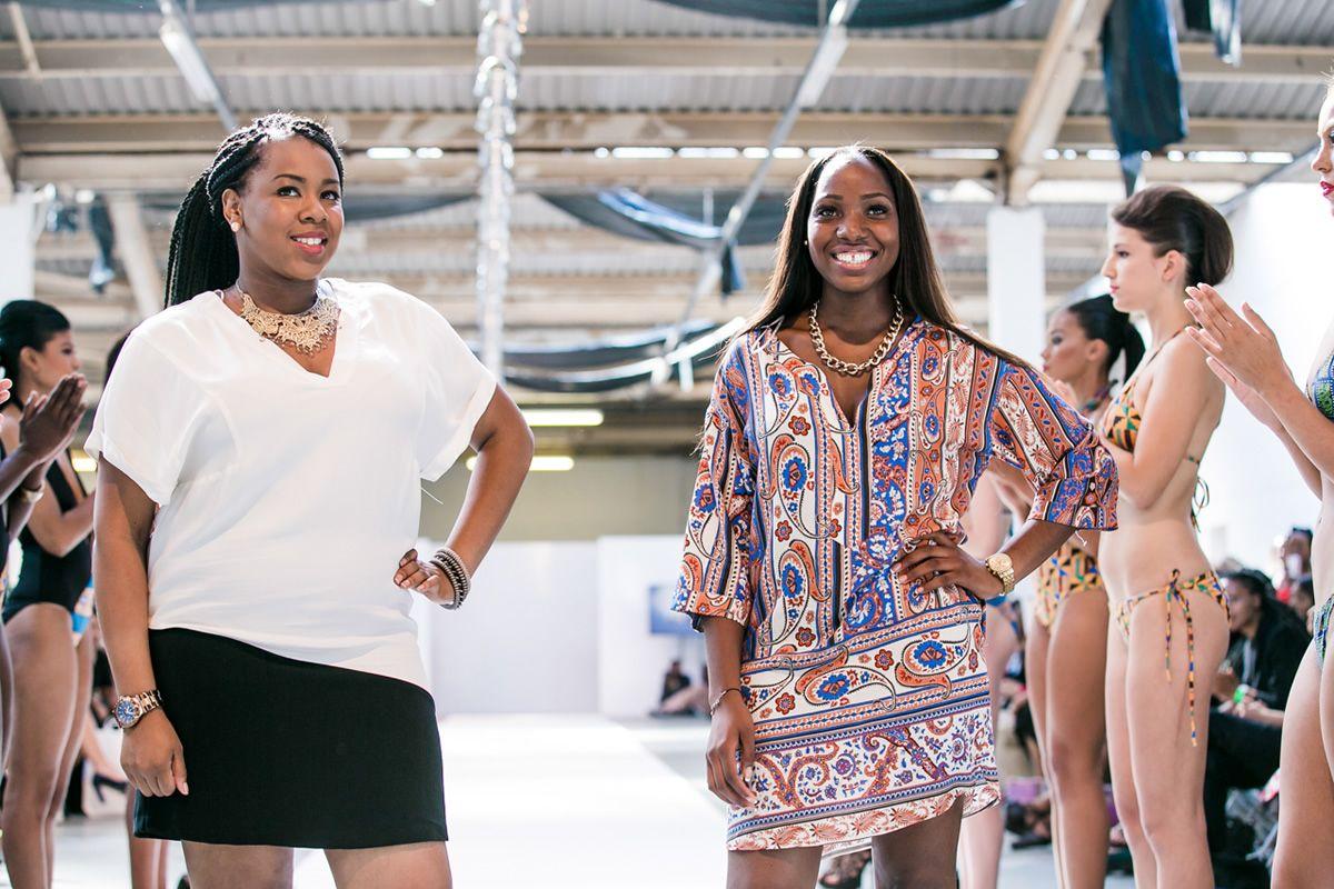 African fashion ankara kitenge kente african prints senegal