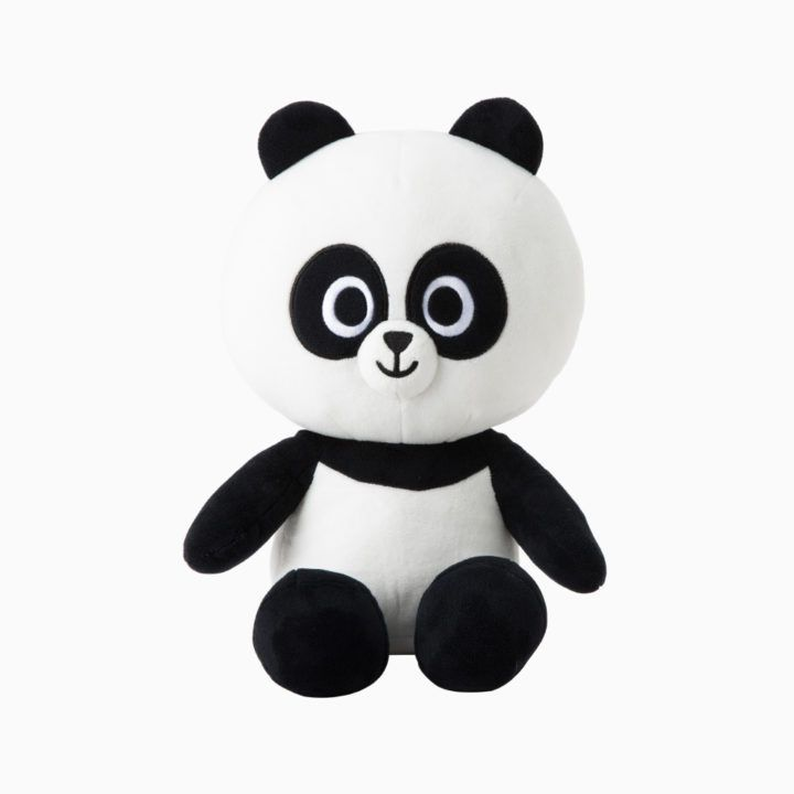 Can You Wash Stuffed Animals In The Washing Machine Line Friends Character Plush Doll Toy Pangyo Season 4 28cm 11 Official Goods Sitting Doll Plush Dolls Line Friends