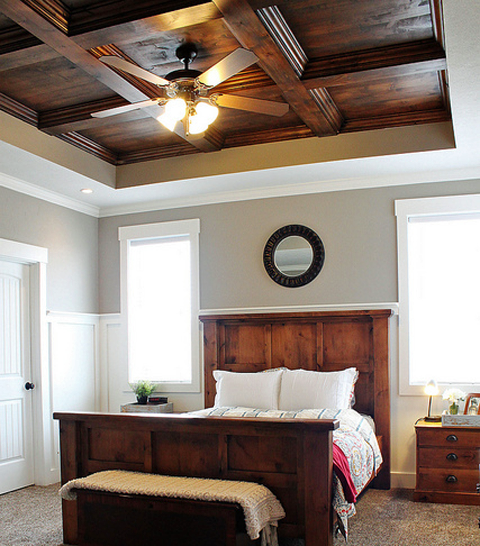 7 Charming Old House Details Making A Comeback Old House Decorating Home Craftsman Interior
