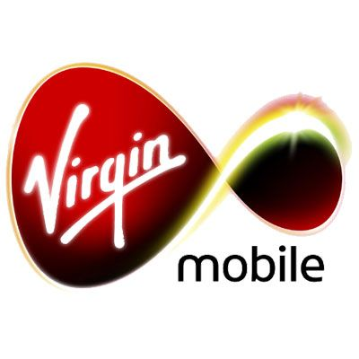 Virgin BlackBerry Q5 is network locked and network is not very much feasible to use.How to unlock Virgin BlackBerry Q5?It is very easy to unlock with Virgin BlackBerry Q5 Unlocking code.Mobile will be free to use any Network and also freedom of roaming charges.Method is 100% safe,Just sent us few information and get Virgin BlackBerry Q5 Unlocked.Satisfaction Guaranteed.  Visit: www.blackberryunlockcodes.org  Thanks!
