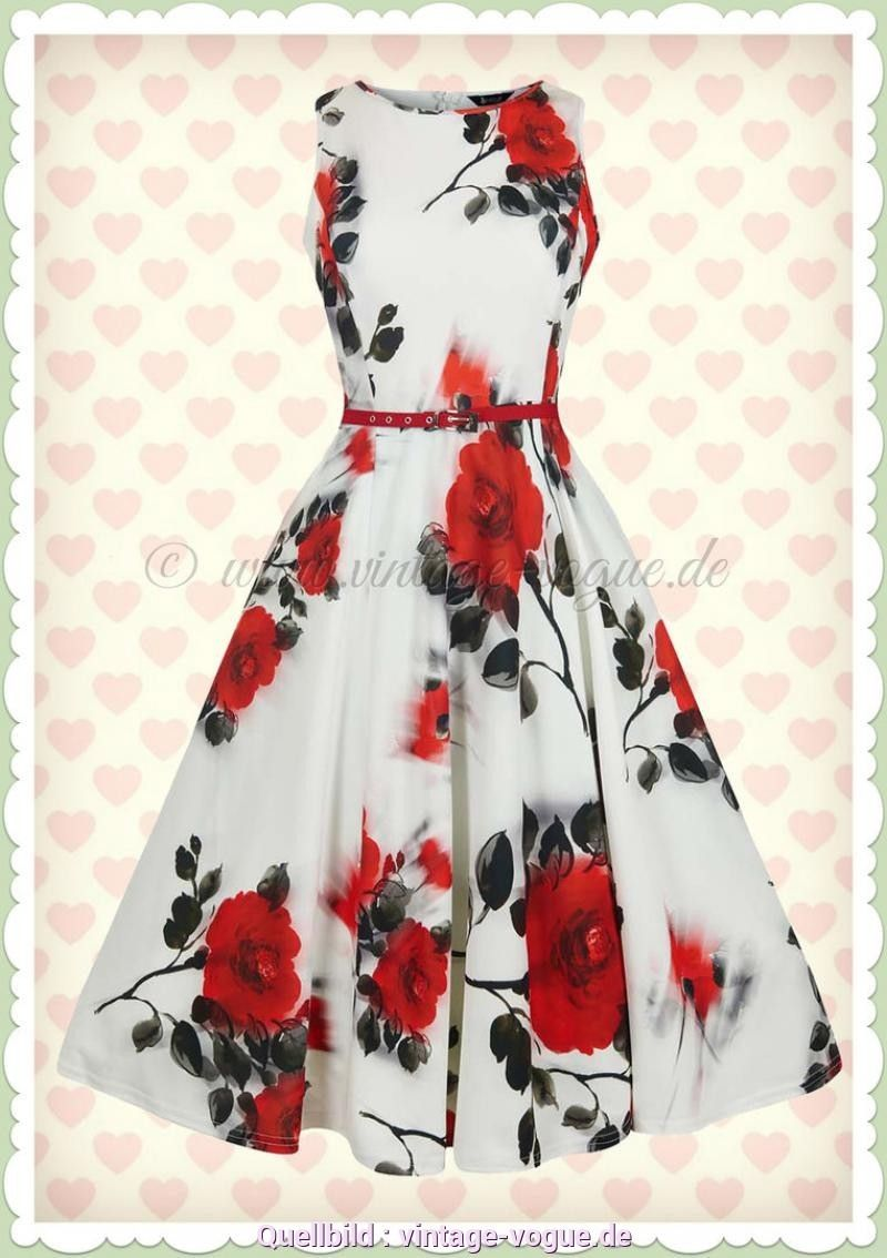 15 Luxus Weisses Kleid Mit Roten Blumen Armel Weisses Kleid Mit Roten Blumen Entdecken Sie Unsere Riesige Auswahl An Neuesten Trends Und Outfits Von Top Marken Si Di 2020
