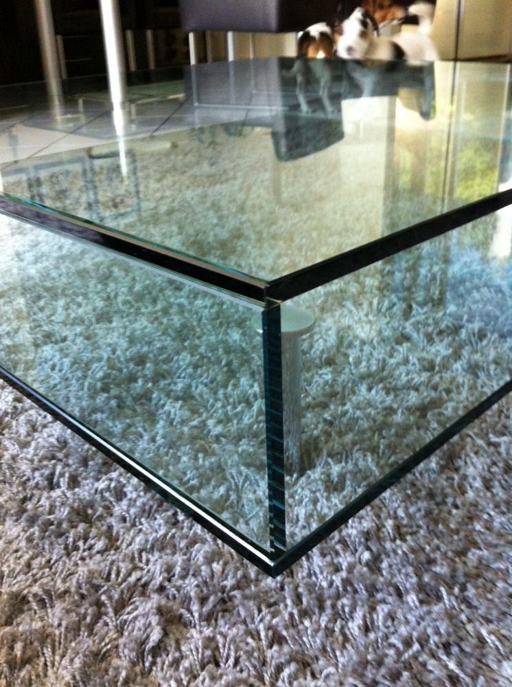 die besten 25 couchtisch glas design ideen auf pinterest couchtisch holz glas naturholz. Black Bedroom Furniture Sets. Home Design Ideas