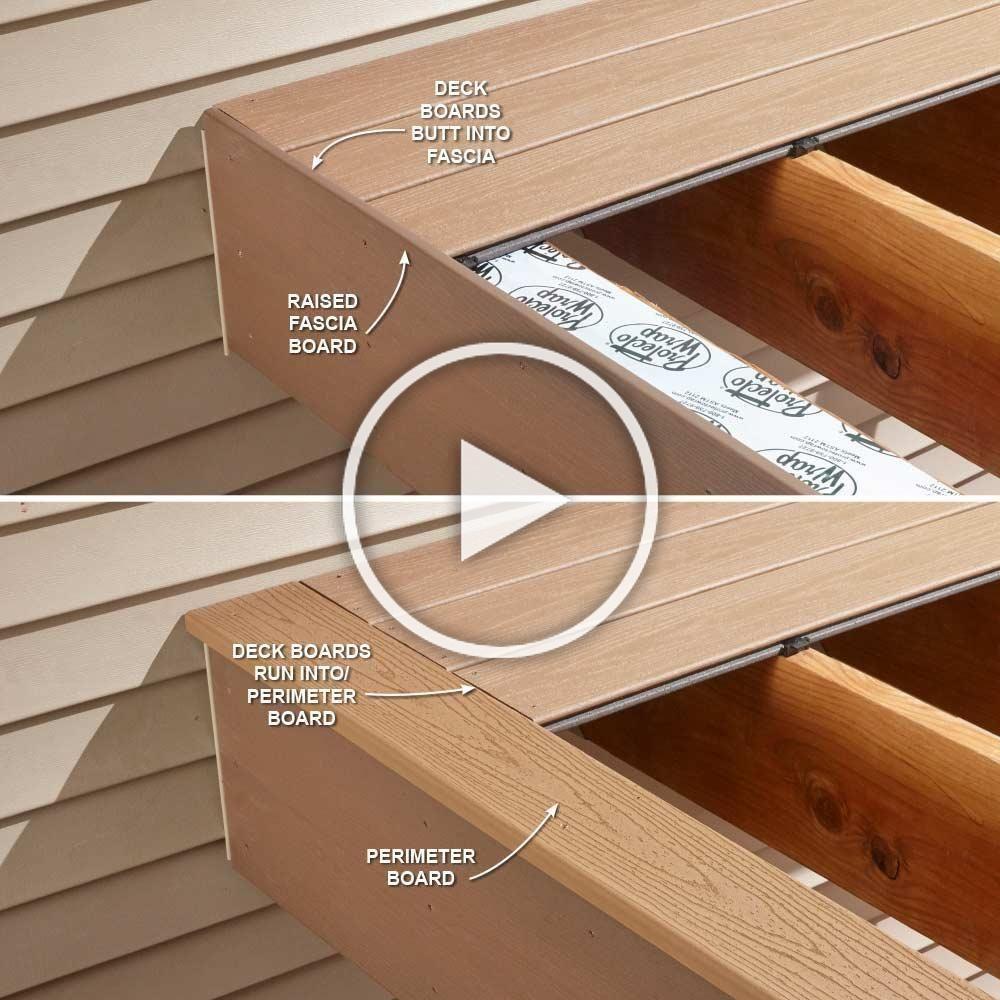 Pin By Merla Peddada On Garden Landscaping In 2020 Deck With Pergola Diy Deck Deck Design