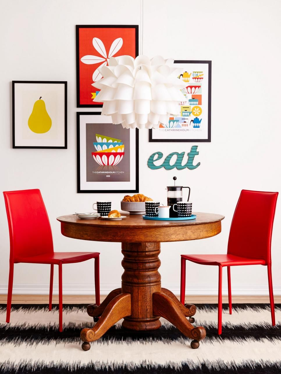 How To Make Old Furniture Look Modern Reminds Me Of My Pa S Kitchen Table