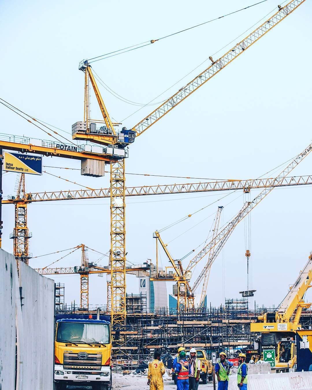 Construction Jobs Near Me 2018 Cranes Pinterest Construction