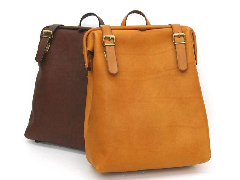 LaxRuck・ラックスリュック | Bags | Pinterest