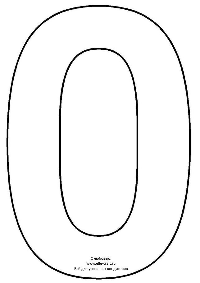 цифра 0 трафарет поиск в Google Girls Driving Letters Symbols
