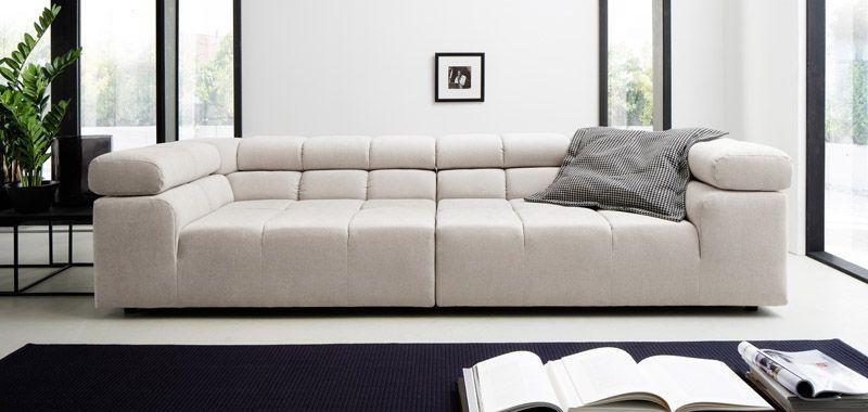 Candy #Sofa #Couch – Möbel Mit www.moebelmit.de | Polstermöbel ...