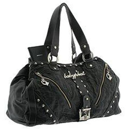 My Fave Baby Phat Purse