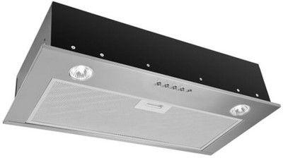 Kup Teraz Na Allegro Pl Za 231 00 Zl Okazja Cenowa Okap Do Wbudowania Ciarko Sl Box 60 6780904968 Alleg Bose Soundlink Mini Bose Soundlink Soundlink Mini