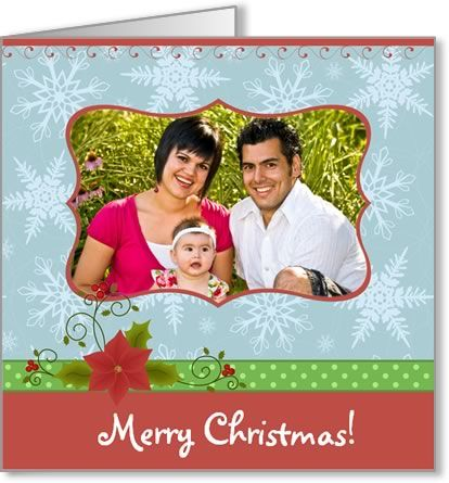 Free Photo Insert Christmas Cards To Print At Home Christmas Card Messages Xmas Cards Photo Insert Christmas Cards