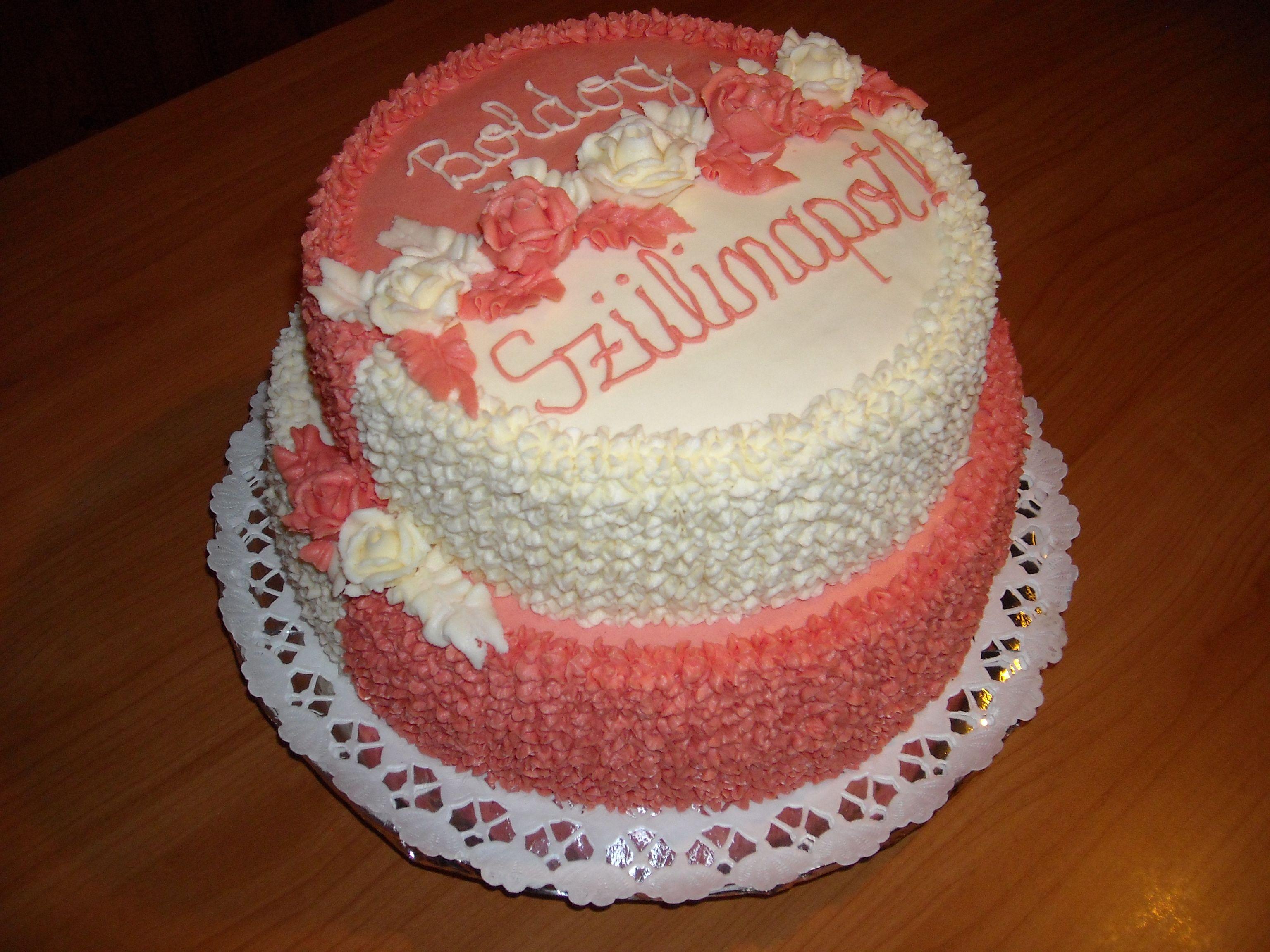 szülinapi emeletes torták szülinapi emeletes torta   Google keresés   emeletes torta  szülinapi emeletes torták