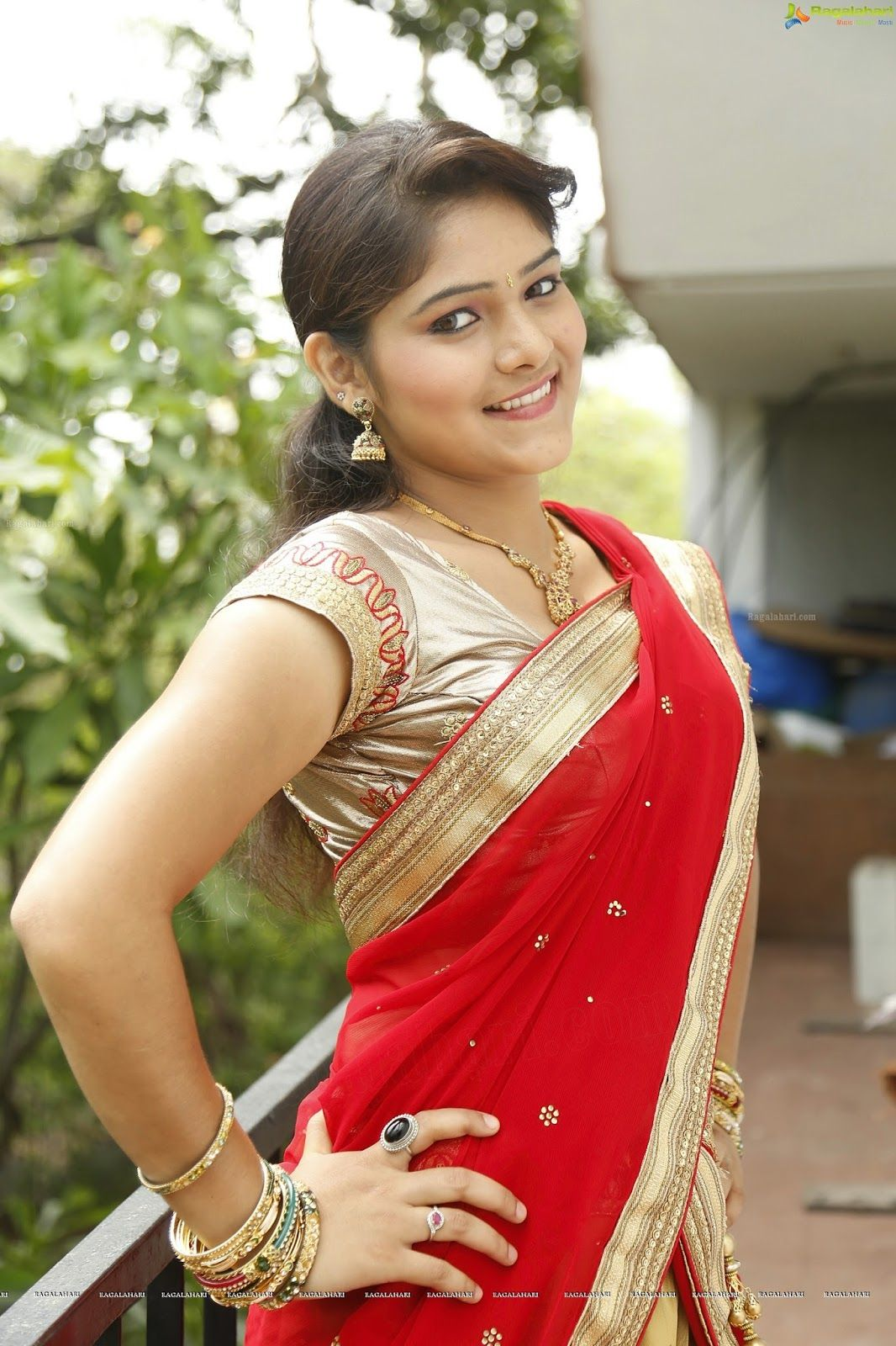 Belly button piercing plus size  actress largest navelcleavagehipwaist photo collections  haritha