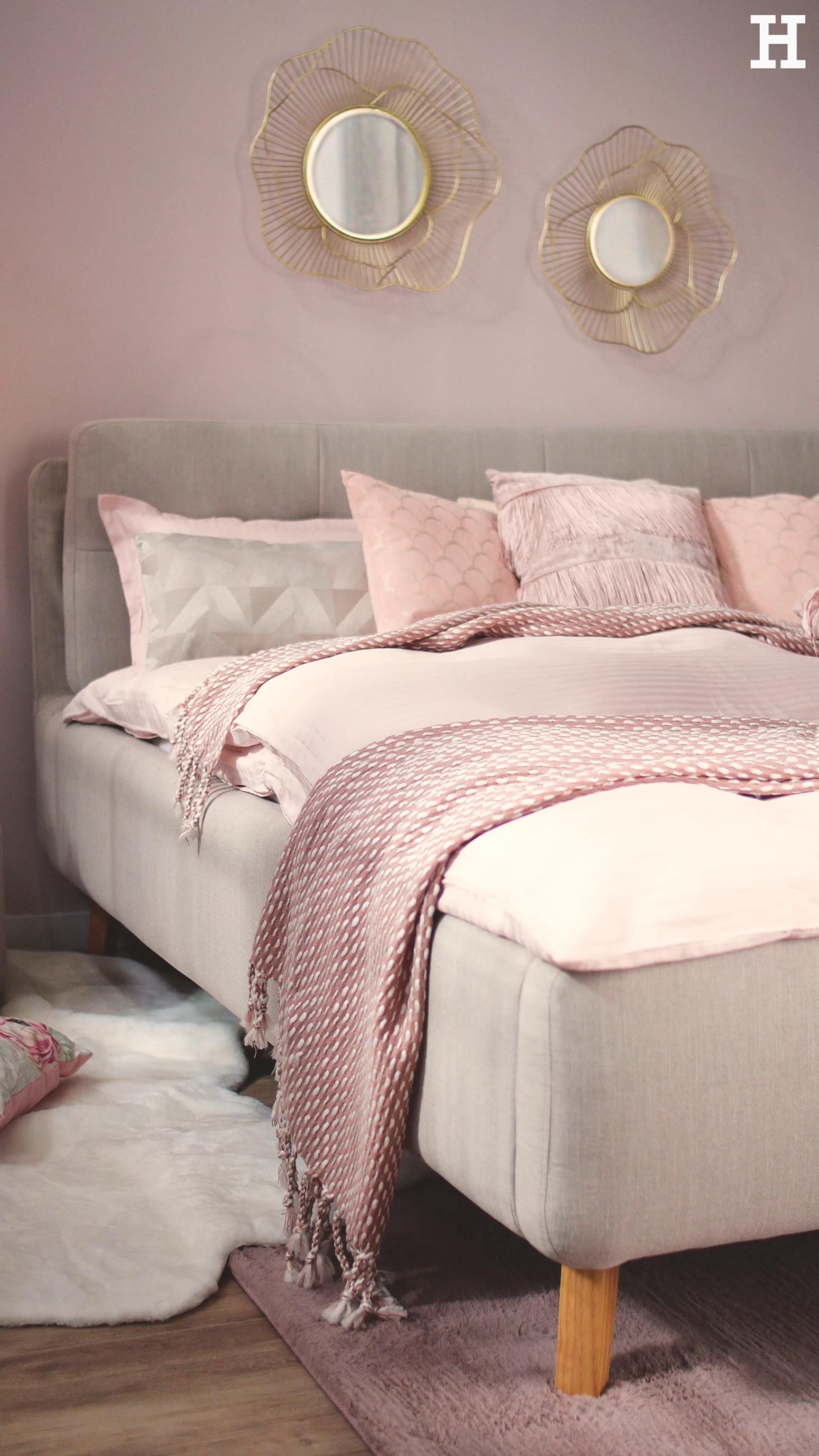 Renforce Wendebettwasche Tchibo Bettwasche Bett Modern Bettwasche Ideen