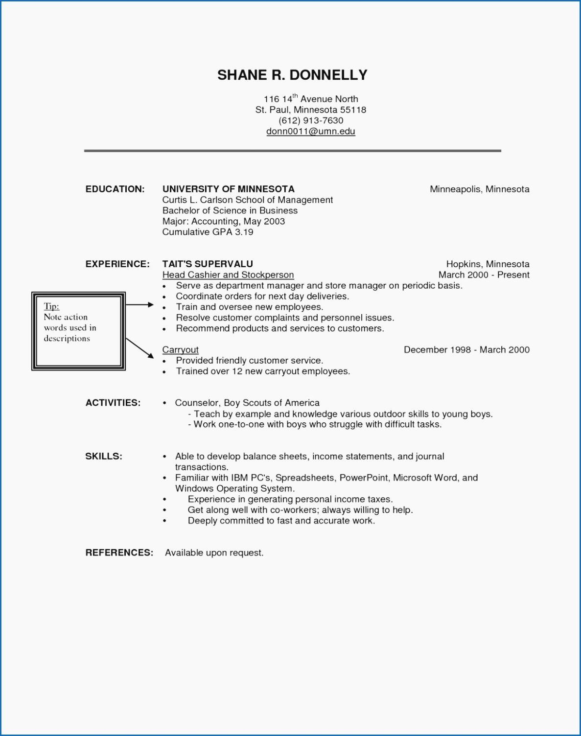 23 Dietary Aide Job Description Resume in 2020 Dietary