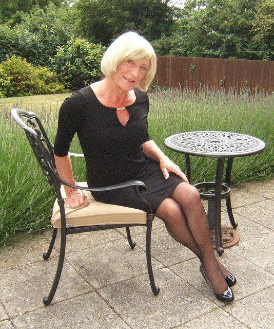 Kansas Catholic Senior Singles Dating Online Site
