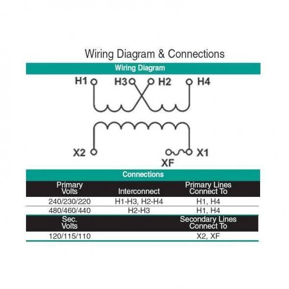 Brilliant Multi Voltage Transformer Wiring Diagram Diagram Diagram Wiring 101 Cominwise Assnl