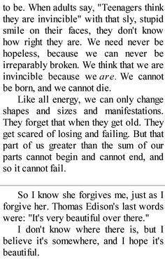 Looking For Alaska Quotes With Page Numbers >> Looking For Alaska Quotes With Page Numbers Google Search Song