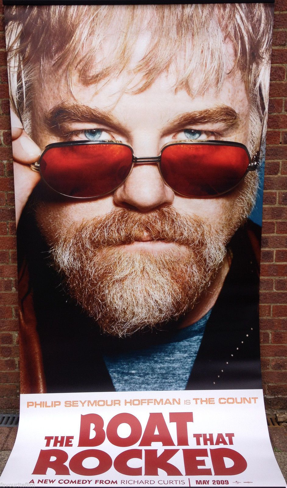 Pin on XThe Awesome Philip Seymour Hoffman. Who was one