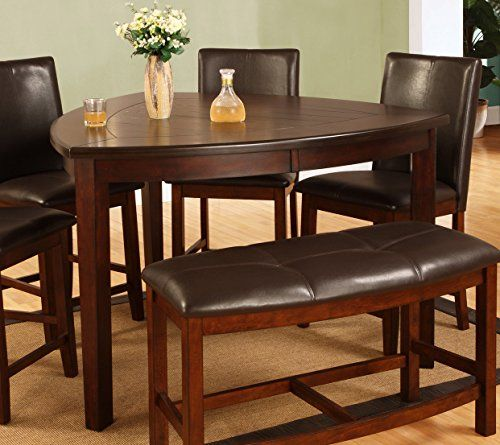 best quality furniture d876t dining table best qualuty furniture rh pinterest com