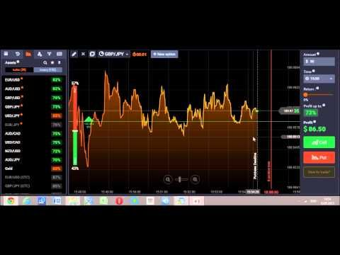 Free forex robot software download