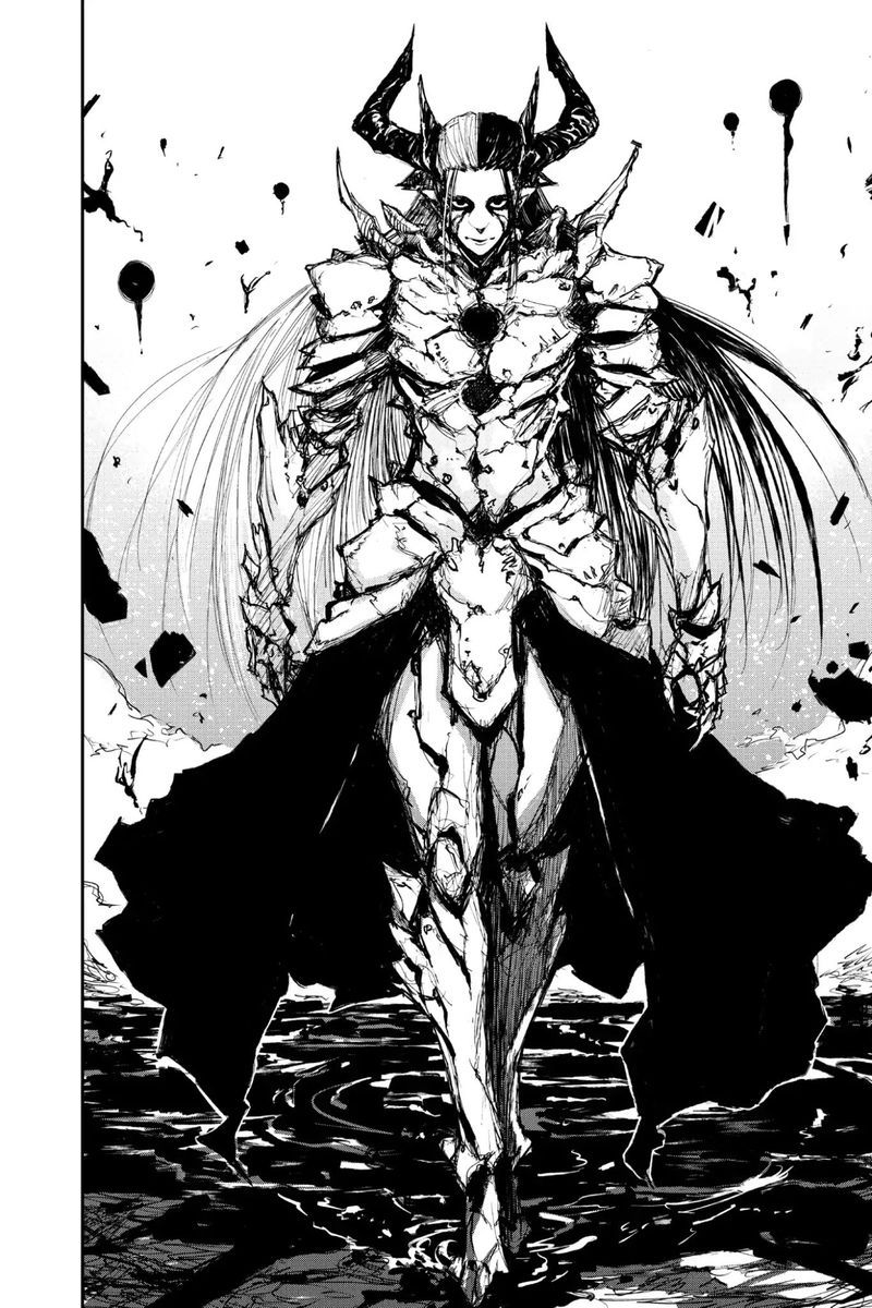 black torch chapter 18 black torch manga online anime character design character art manga art