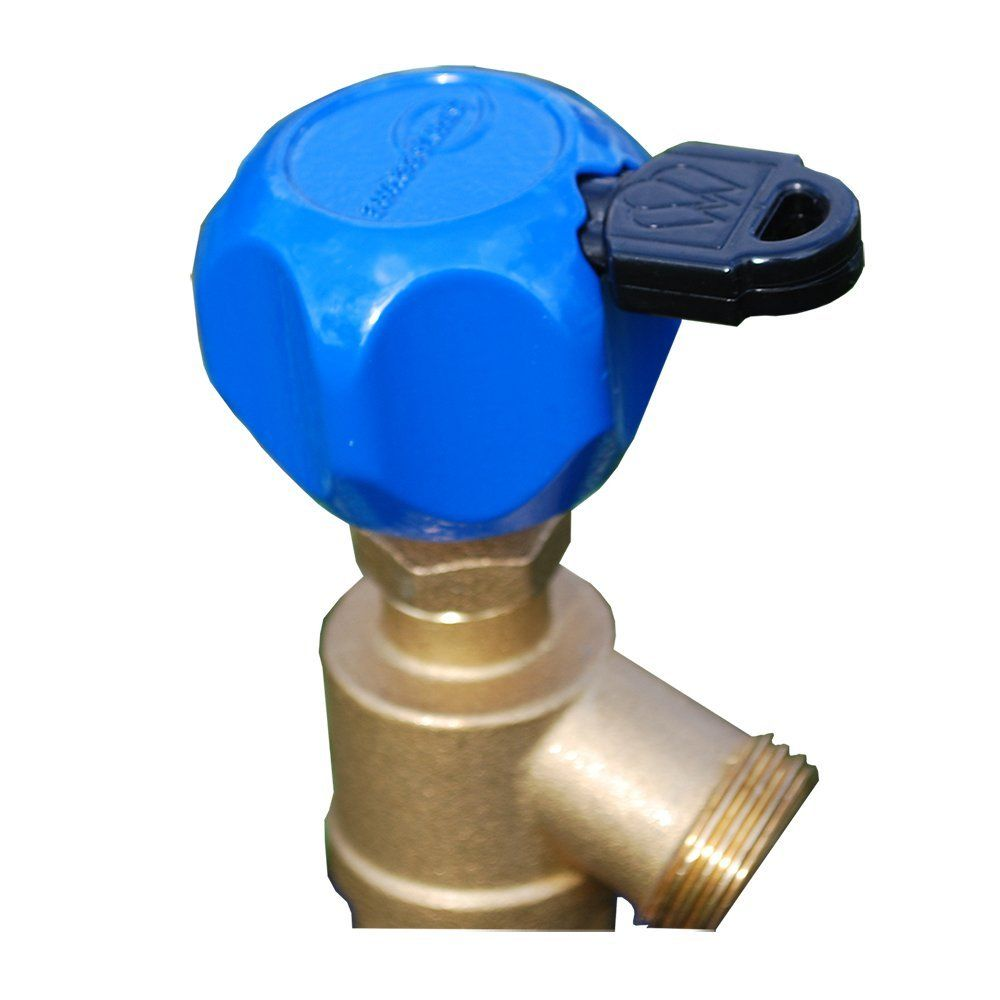 Replace Outdoor Faucet Handle Outdoorfaucets