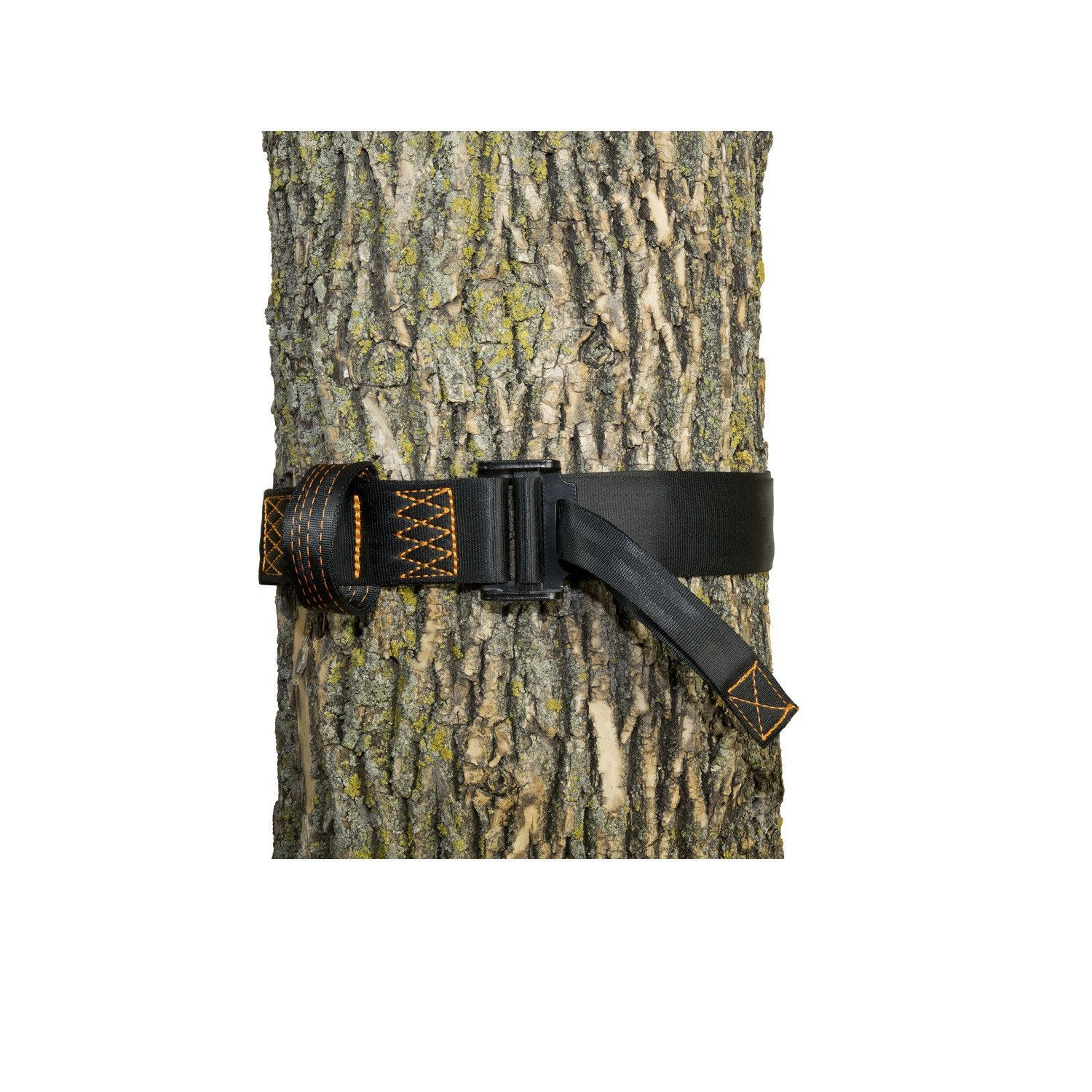 Muddy Safety Harness Tree Strap Tree stand accessories